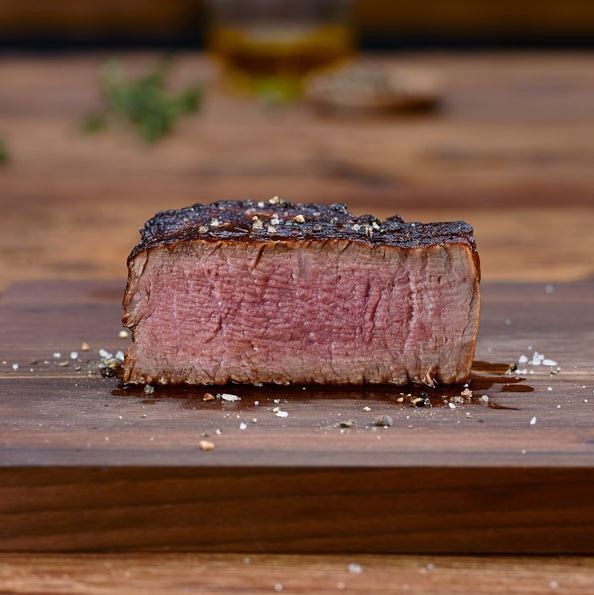 cuisson-viande-apoint