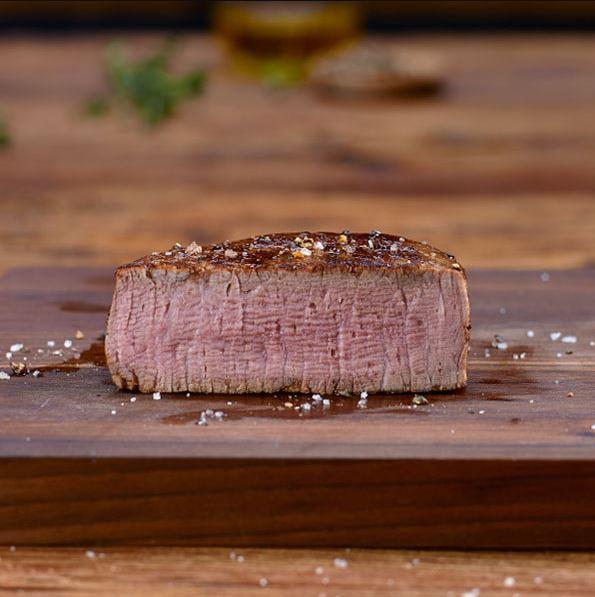 cuisson-viande-bien-cuite