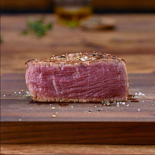 cuisson-viande-bleue