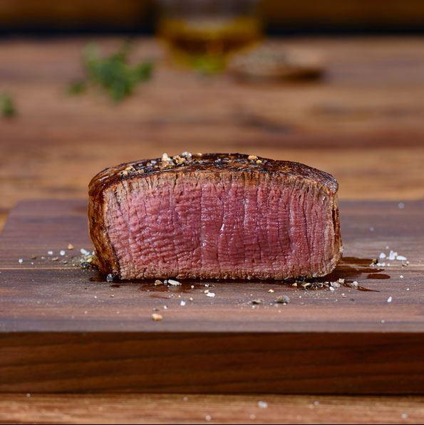 cuisson-viande-saignante