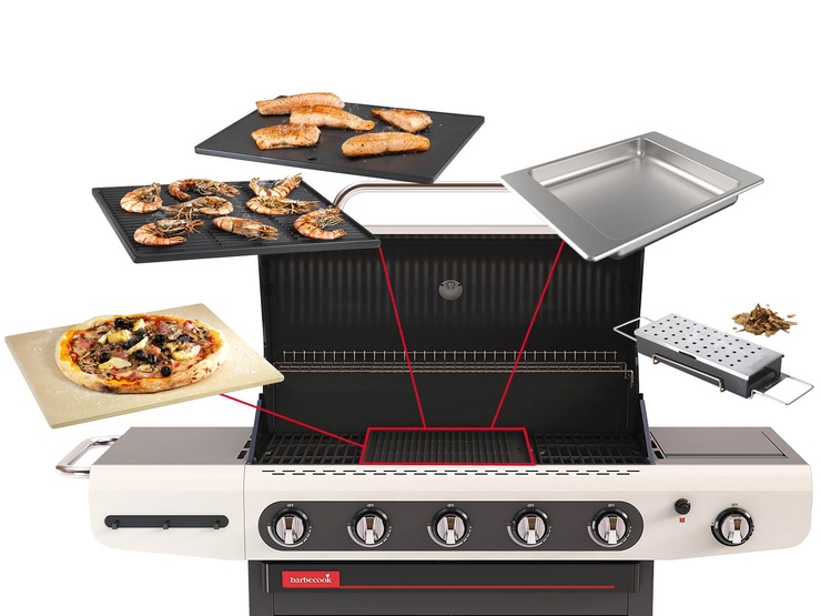 dynamic-core-grill-multicuisson-barbecue-gaz-barbecook