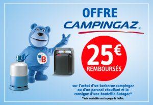 offre-remboursement-campingaz-butagaz
