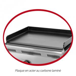 plaque-plancha-acier-carbone-lamine