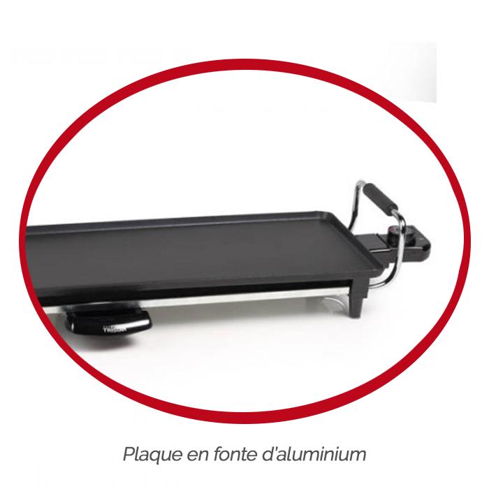 plaque-plancha-fonte-aluminium