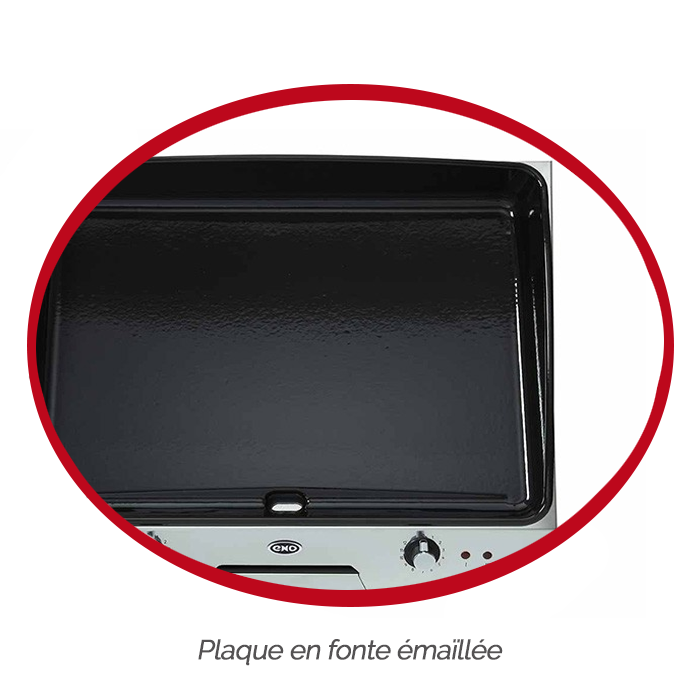 plaque-plancha-fonte-emaillee