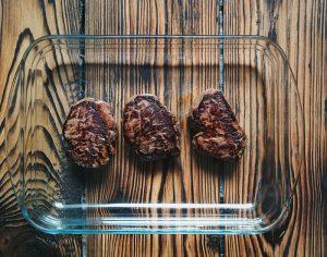 steack-viande-grille