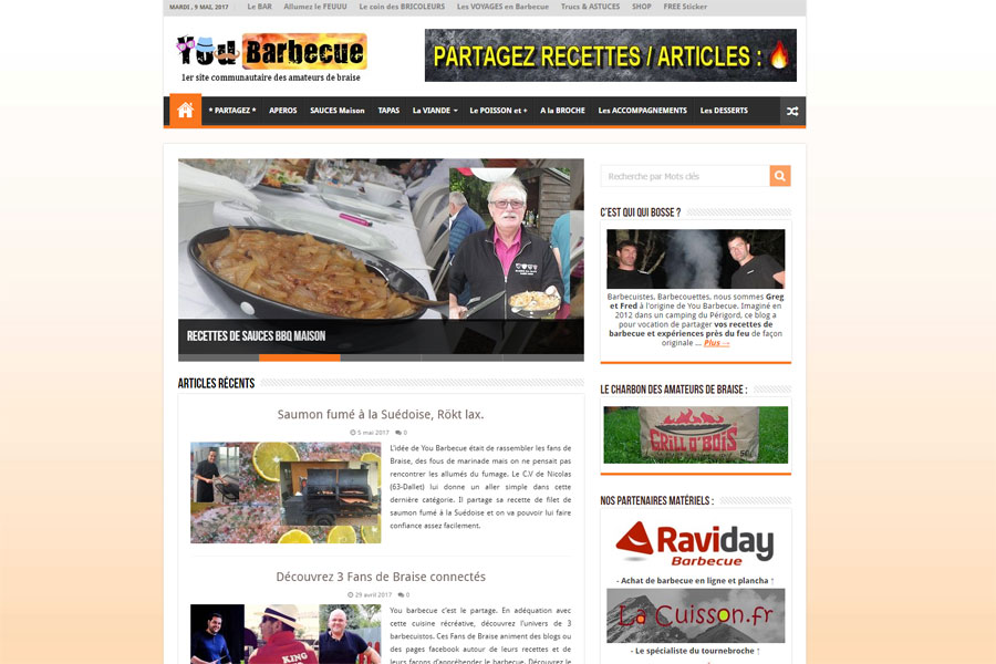 rdy-youbarbecue-blog-barbecue-accueil