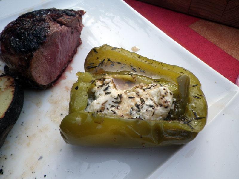 rdy-youbarbecue-recette-poivron-farci