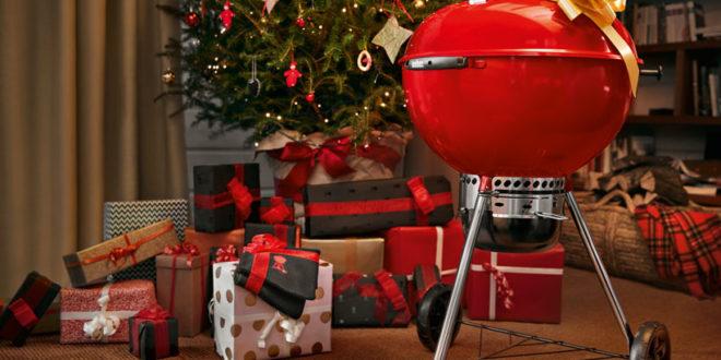 promo barbecue weber d couvrez nos promotions weber. Black Bedroom Furniture Sets. Home Design Ideas