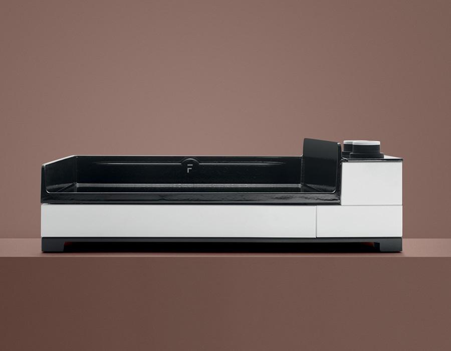 plancha forge adour la nouvelle gamme 2018 raviday. Black Bedroom Furniture Sets. Home Design Ideas
