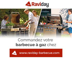 Jai Un Barbecue à Gaz Quel Tuyau Détendeur Et Bouteille