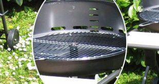 j 39 ai un barbecue gaz quel tuyau d tendeur et. Black Bedroom Furniture Sets. Home Design Ideas