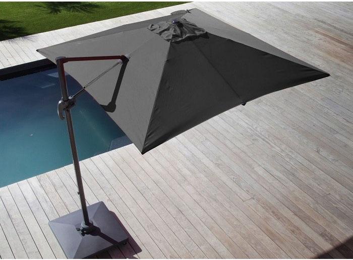 parasol déporté raviday-jardin.com