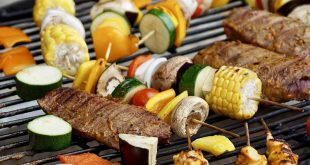 legumes-grilles-barbecue