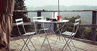 Découvrez la marque Fermob sur le site Raviday-jardin.com ...