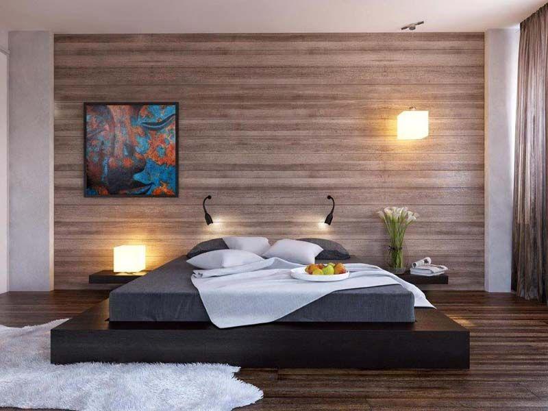 Feng Shui : Comment orienter son lit pour mieux dormir ?