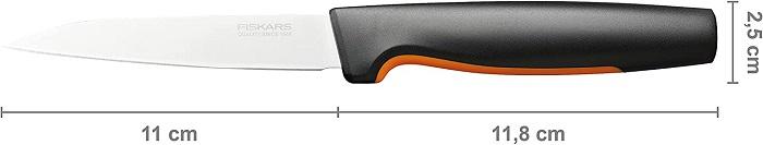 Couteau d'office Fiskars