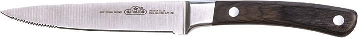 Couteau à steak Napoleon