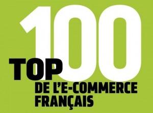 logo-top100-ecommerce
