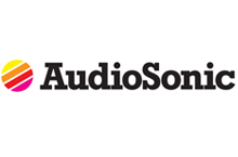 logo-audiosonic