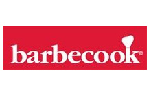 Barbecook