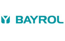 Bayrol produits de traitement de piscine