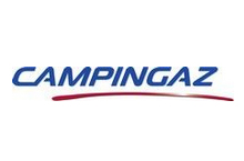 logo-campingaz