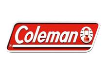 logo-coleman