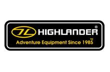 logo-highlander