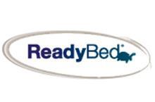 logo-ready-bed