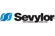 logo-sevylor