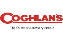 logo-coghlans