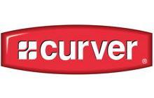 logo-curver