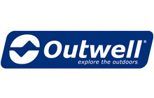 logo-outwell