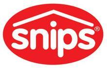 logo-snips