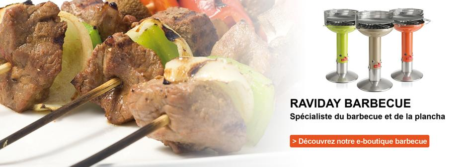 raviday-barbecue-accueil