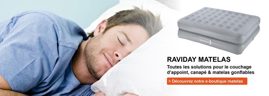 raviday-matelas-accueil