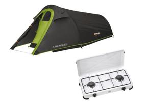 raviday-camping