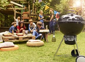 raviday-barbecue