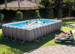raviday e commer ant de confiance pour vos achats maison jardin. Black Bedroom Furniture Sets. Home Design Ideas